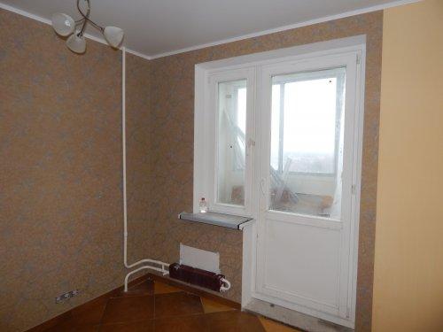 Ремонт квартир под ключ в Москве - цена за квадратный метр