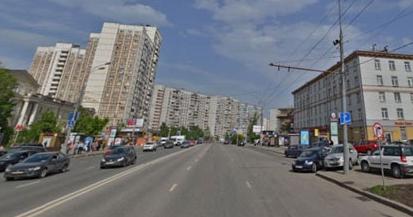 prostitutki-moskve-metro-polezhaevskaya