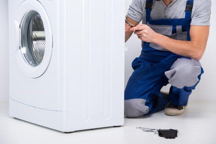 Ремонт стиральных машин на дому речной воезал москва ремонт стиральных машин бош Цимлянская улица