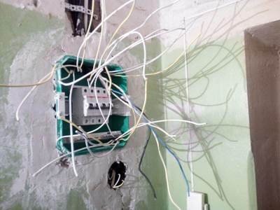 Электрик алтуфьево 2014 вызов частные объявления дать объявление в газету в е