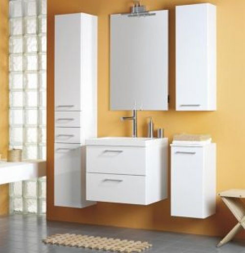 Мебель для ванной климовске мебель для ванной комнаты воронеж каталог