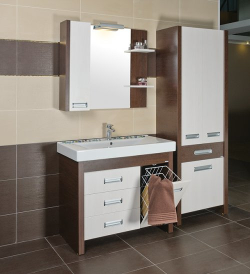 Мебель для ванной сборка плитка севастополь ванную комнату