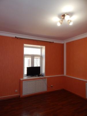Смета на капитальный ремонт 1 квартиры 37,8 м2