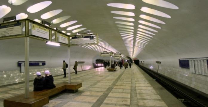 отношения проблеме подружки пригласят метро нахимовский проспект меня прежнему стоял