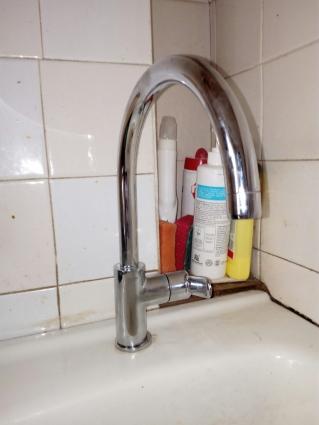 Сантехник для ванной в мытищах мебель ванную харьков
