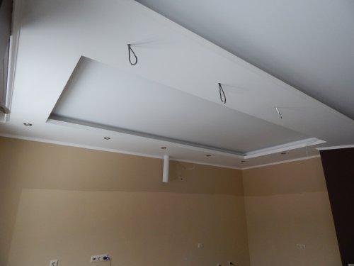 Купить квартиру в подмосковье с отделкой в ипотеку в москве